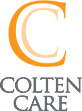 Colten Care Logo
