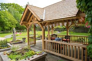 Woodpeckers_Gazebo-10-M