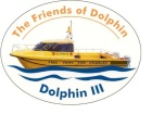 The Friends of Dolphin