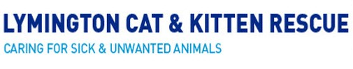 Lymington Cat and Kitten Rescue