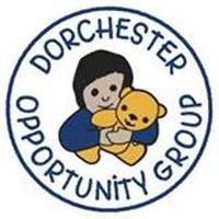 Dorchester Opportunity Group