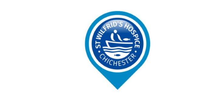 St. Wilfrid's Hospice