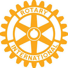 Blandford Stour Rotary Club