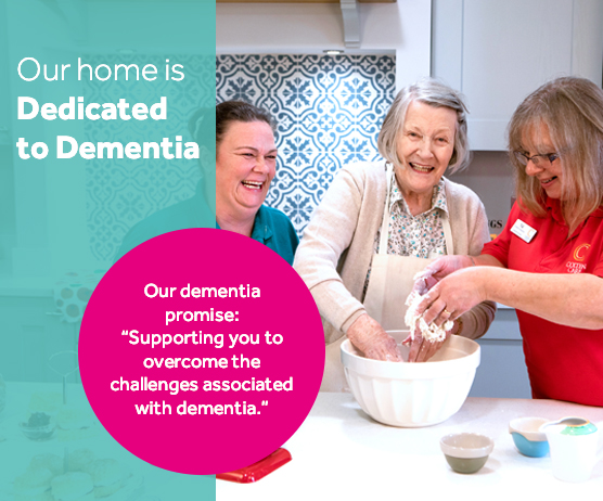 Our Home is dedicated to dementia box v2 AW (002)