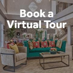 Book A Virtual Tour 500x500pixels v1 AW