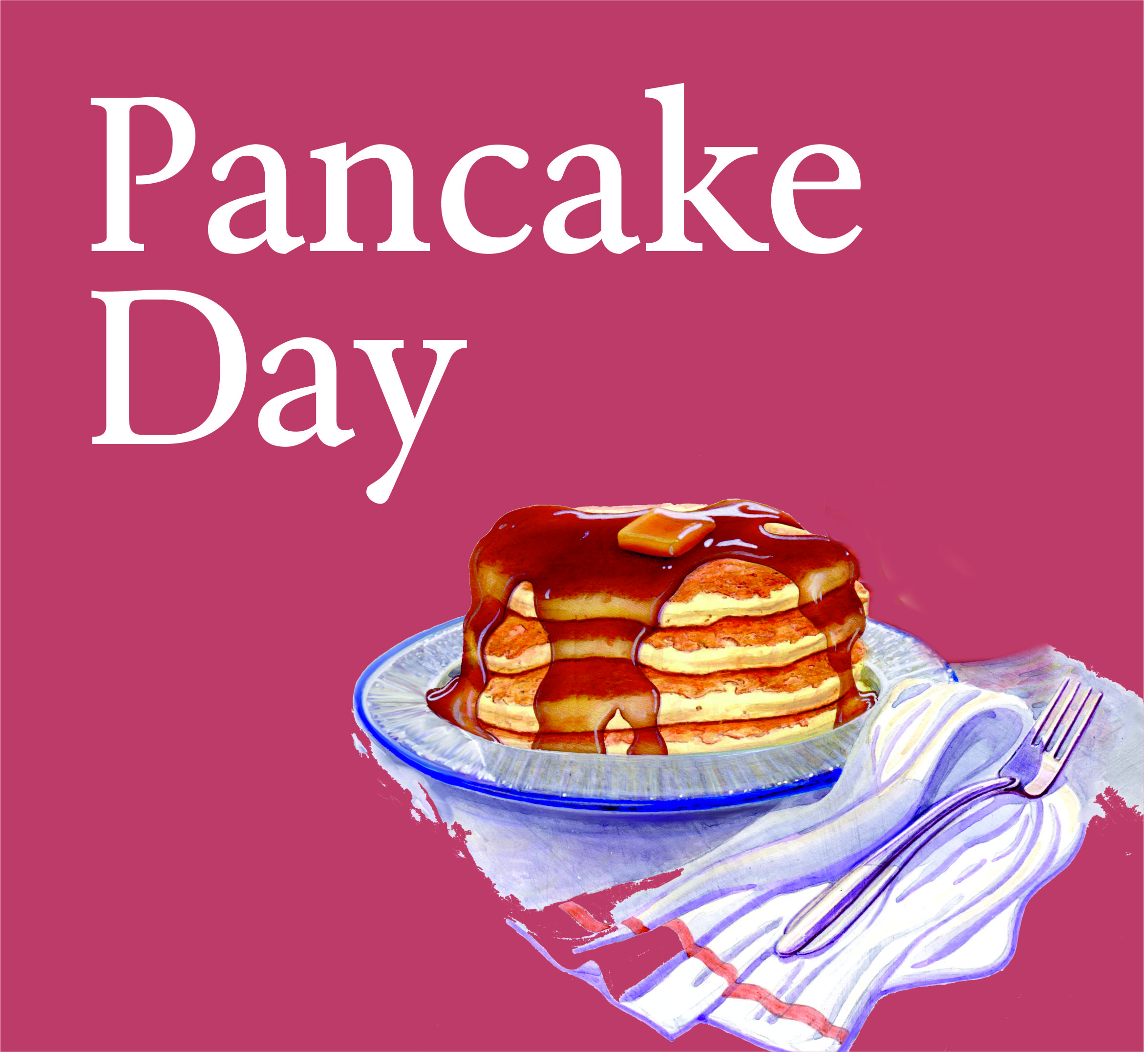 Events Template 2020 pancake CL