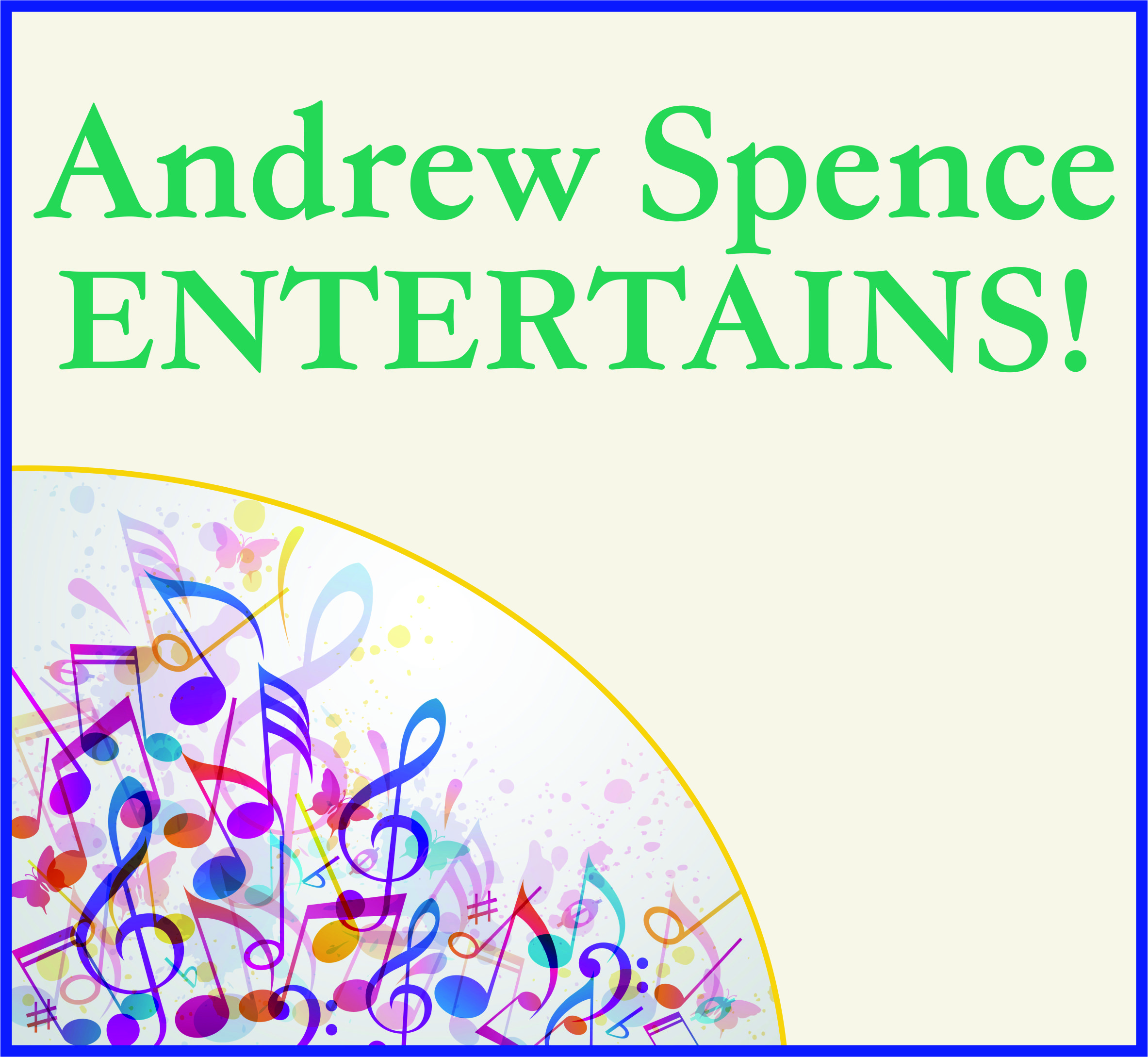 Events Template Andrew BR