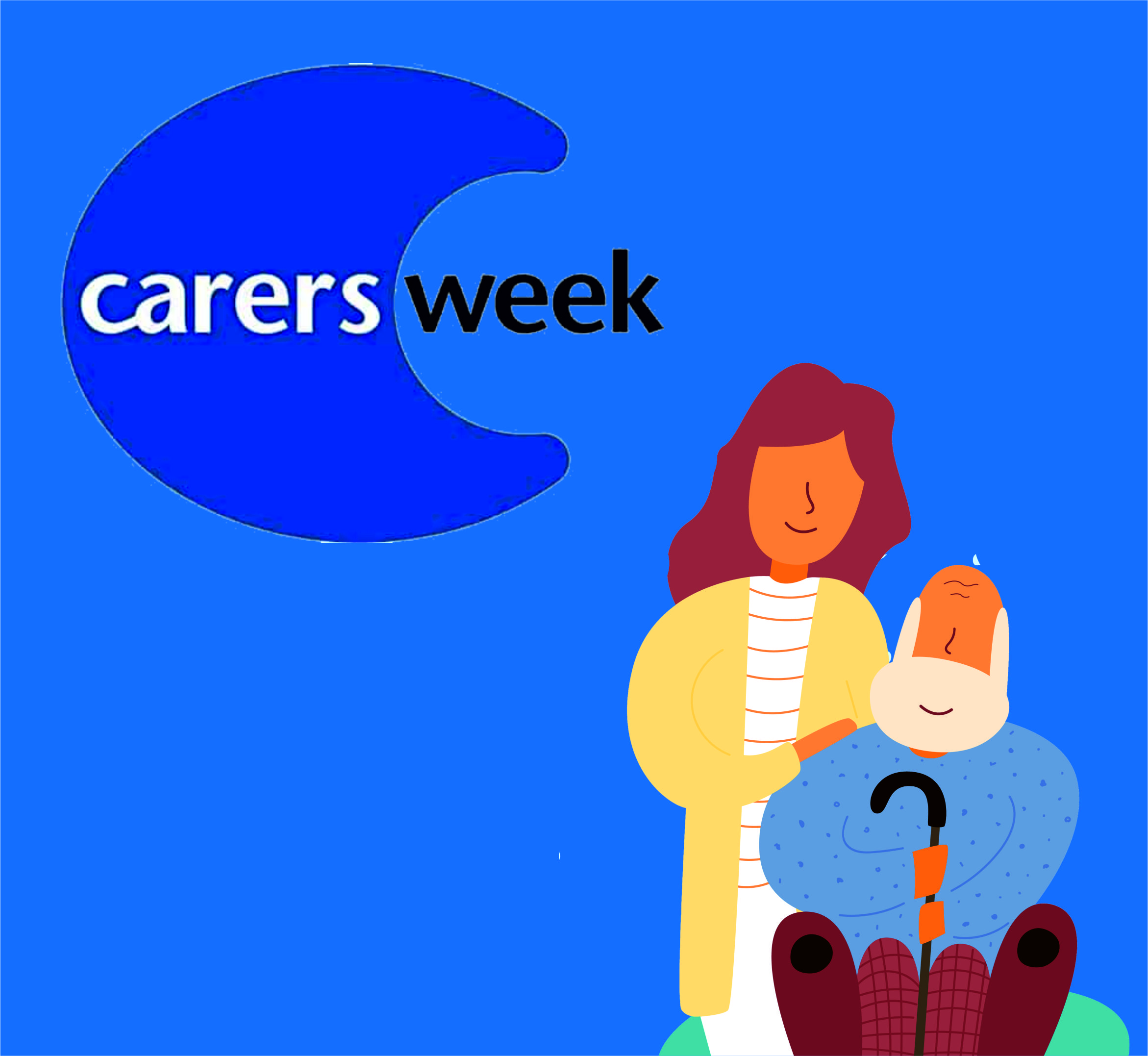 Events Template 2020 carers KF