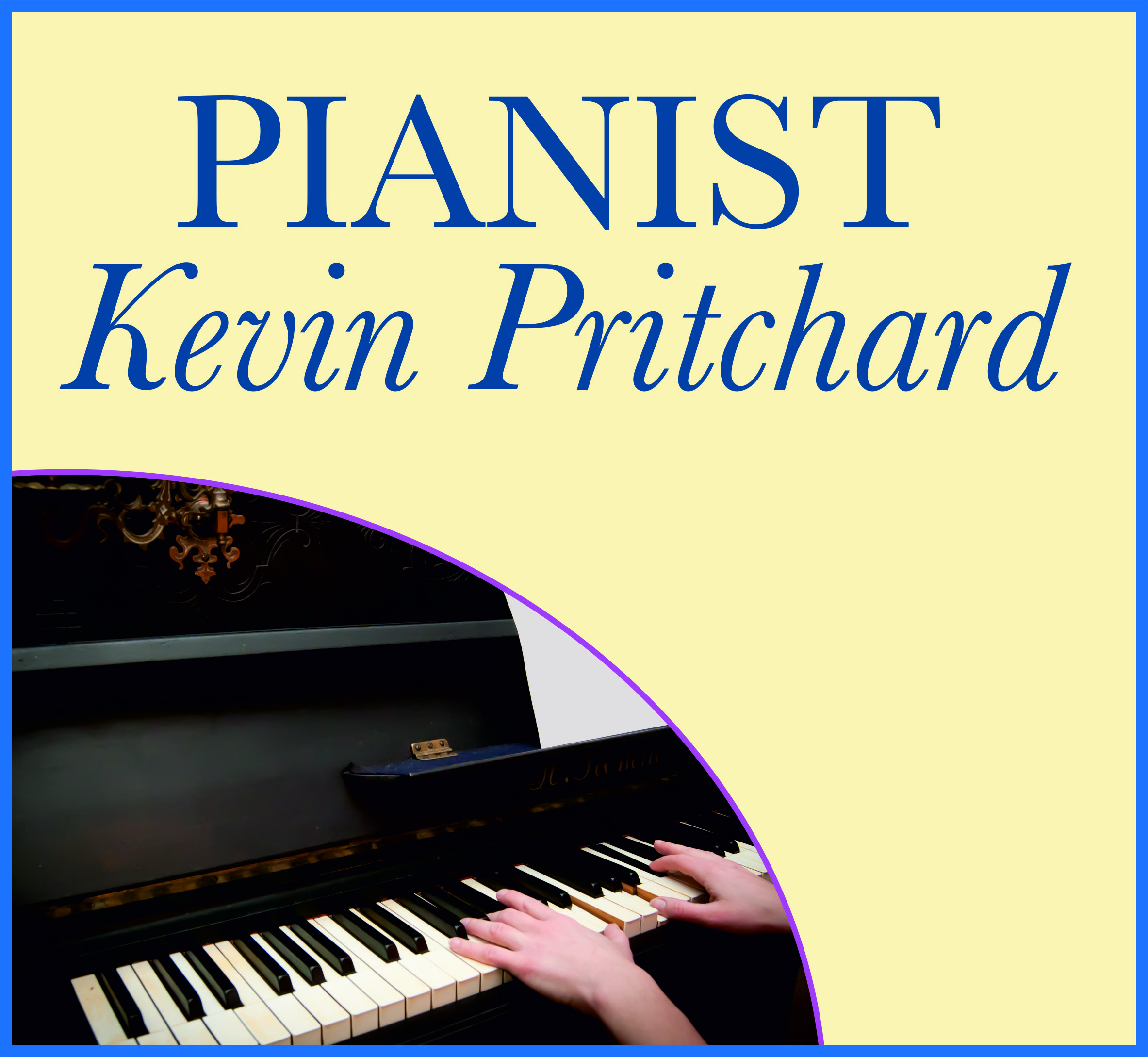 Events Template pianist KF