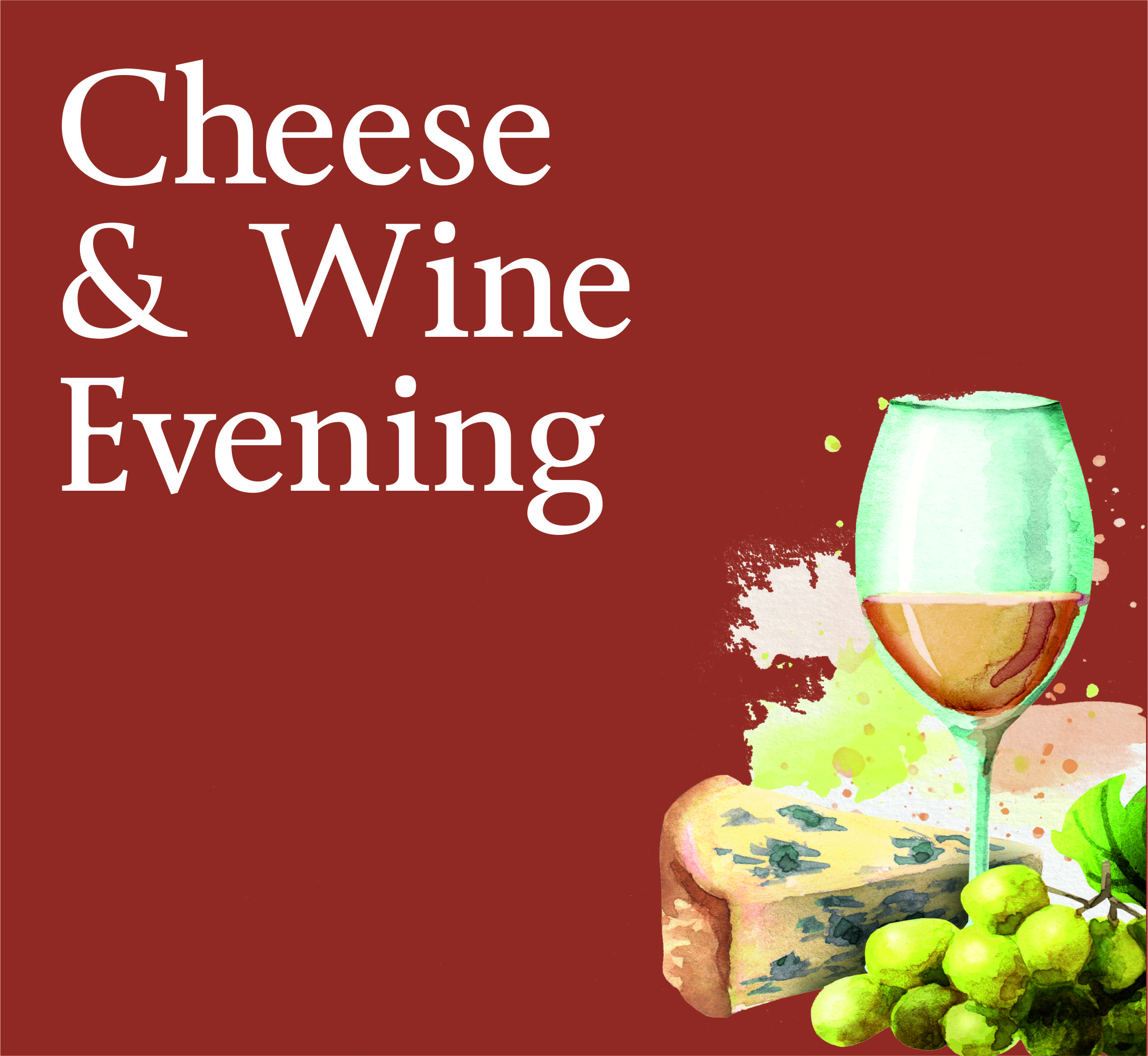 Events Template 2020 cheese AB