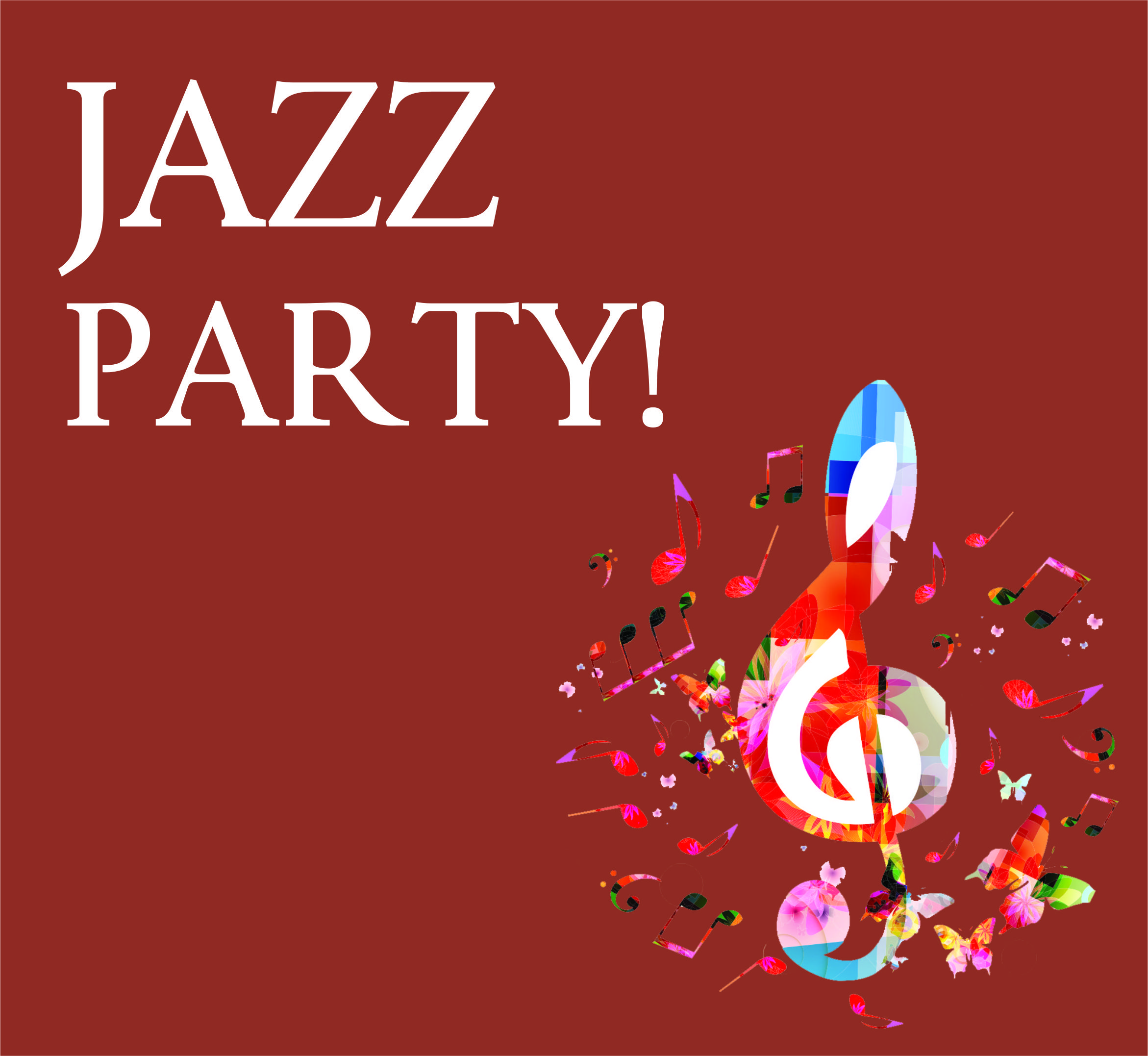 Events Template 2020 jazz AB