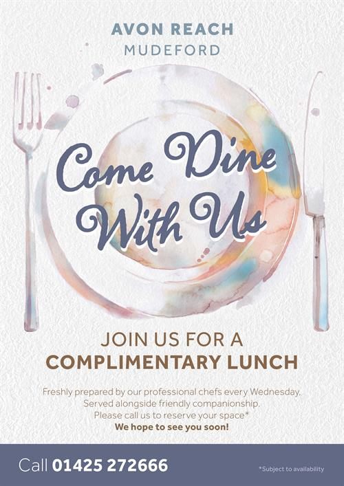 AR Come Dine With Us (For Web)