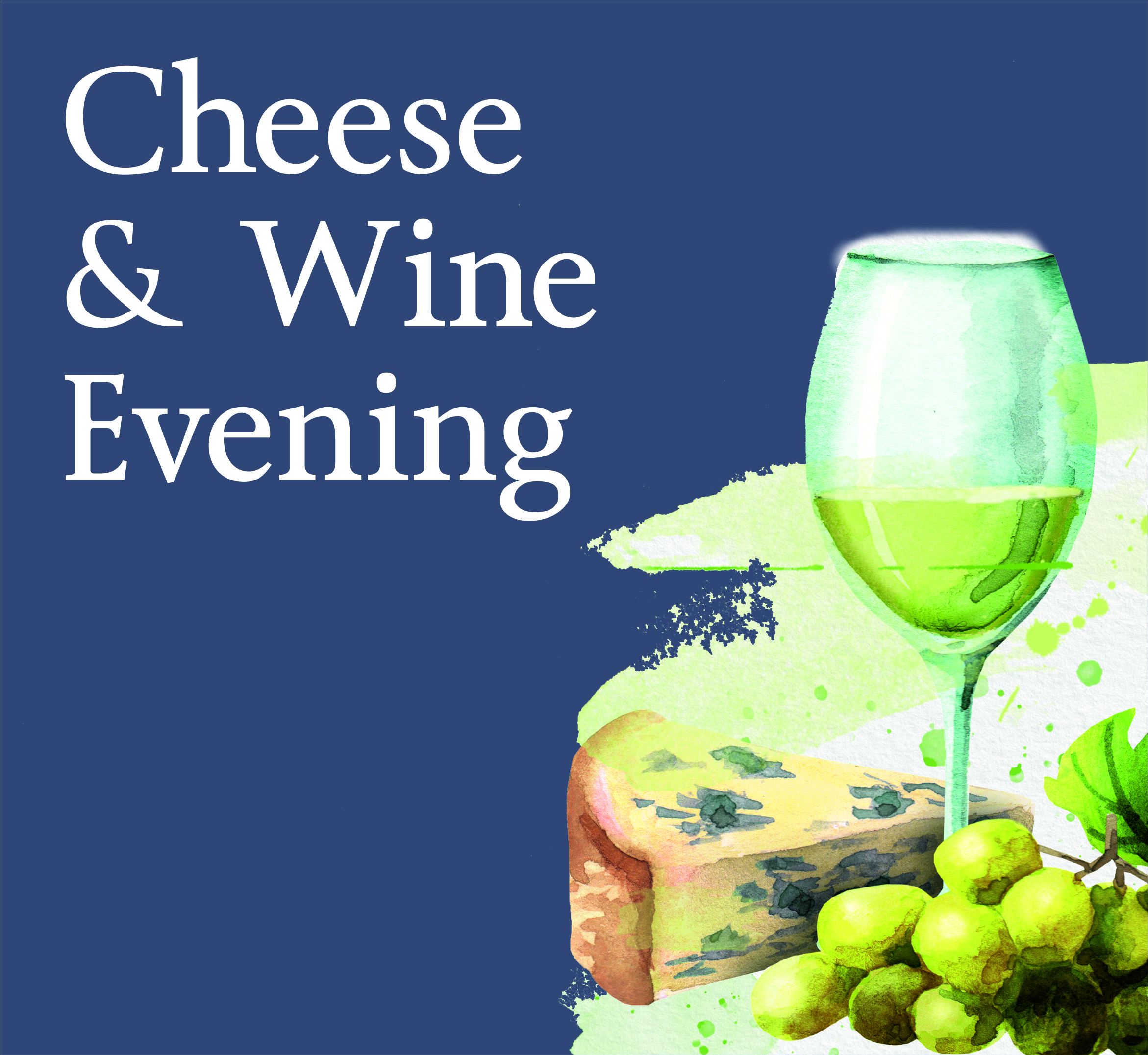 Events Template 2020 cheese AR