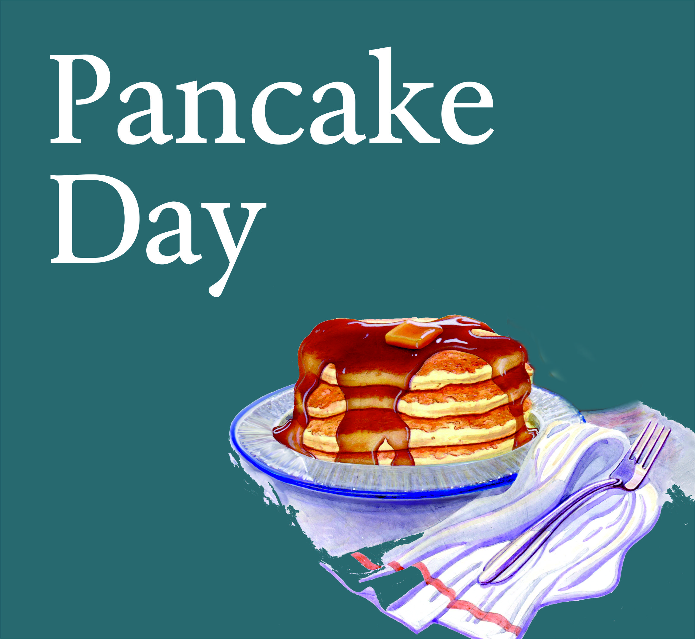 Events Template 2020 pancake BL