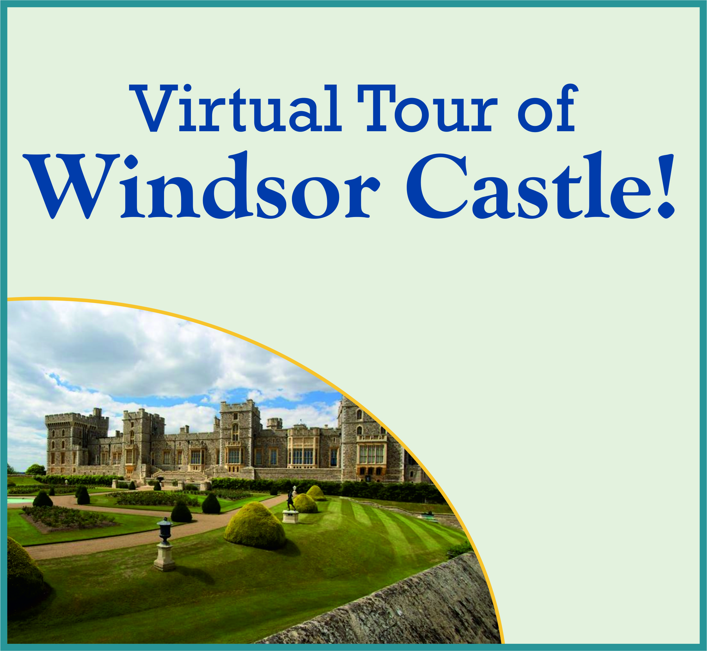 Events Template windsor BL