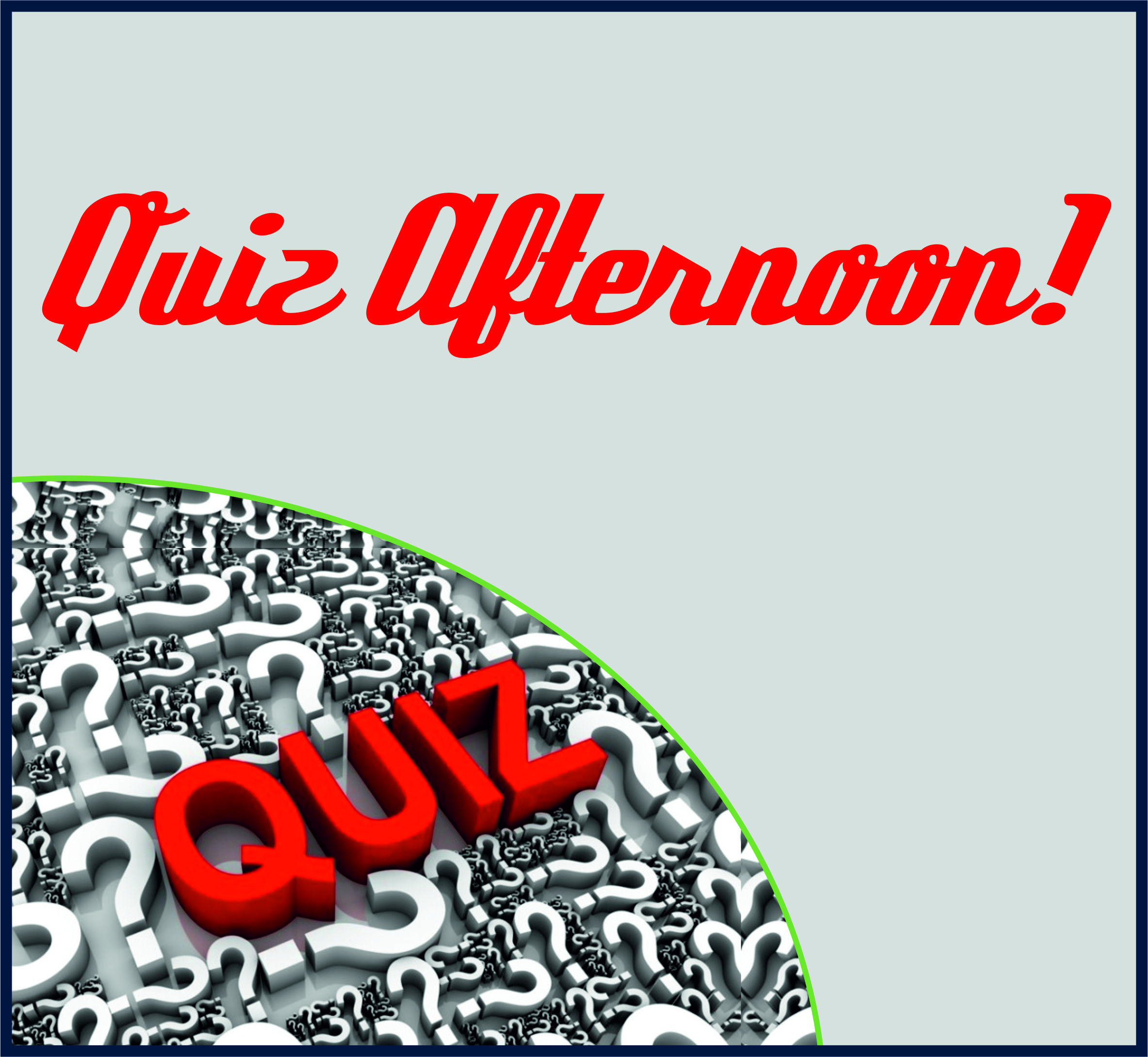 Events Template quiz BN