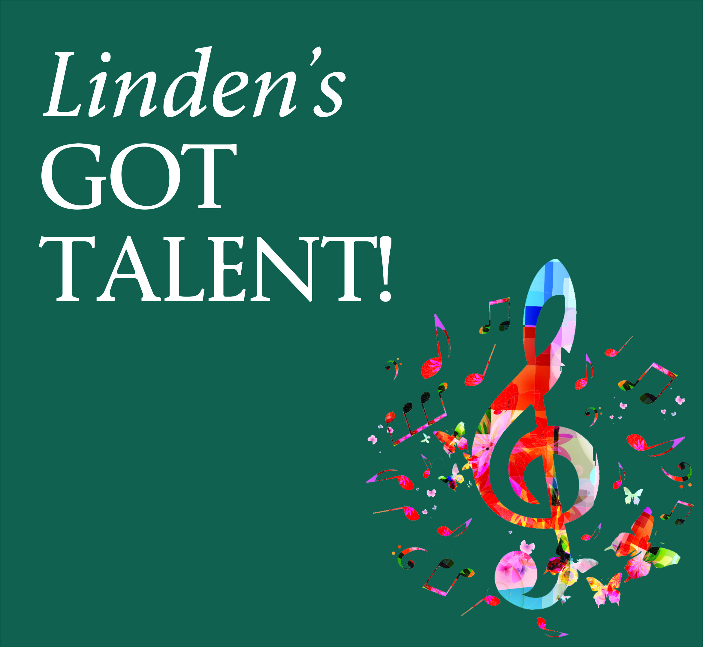 Events Template 2020 talent LH