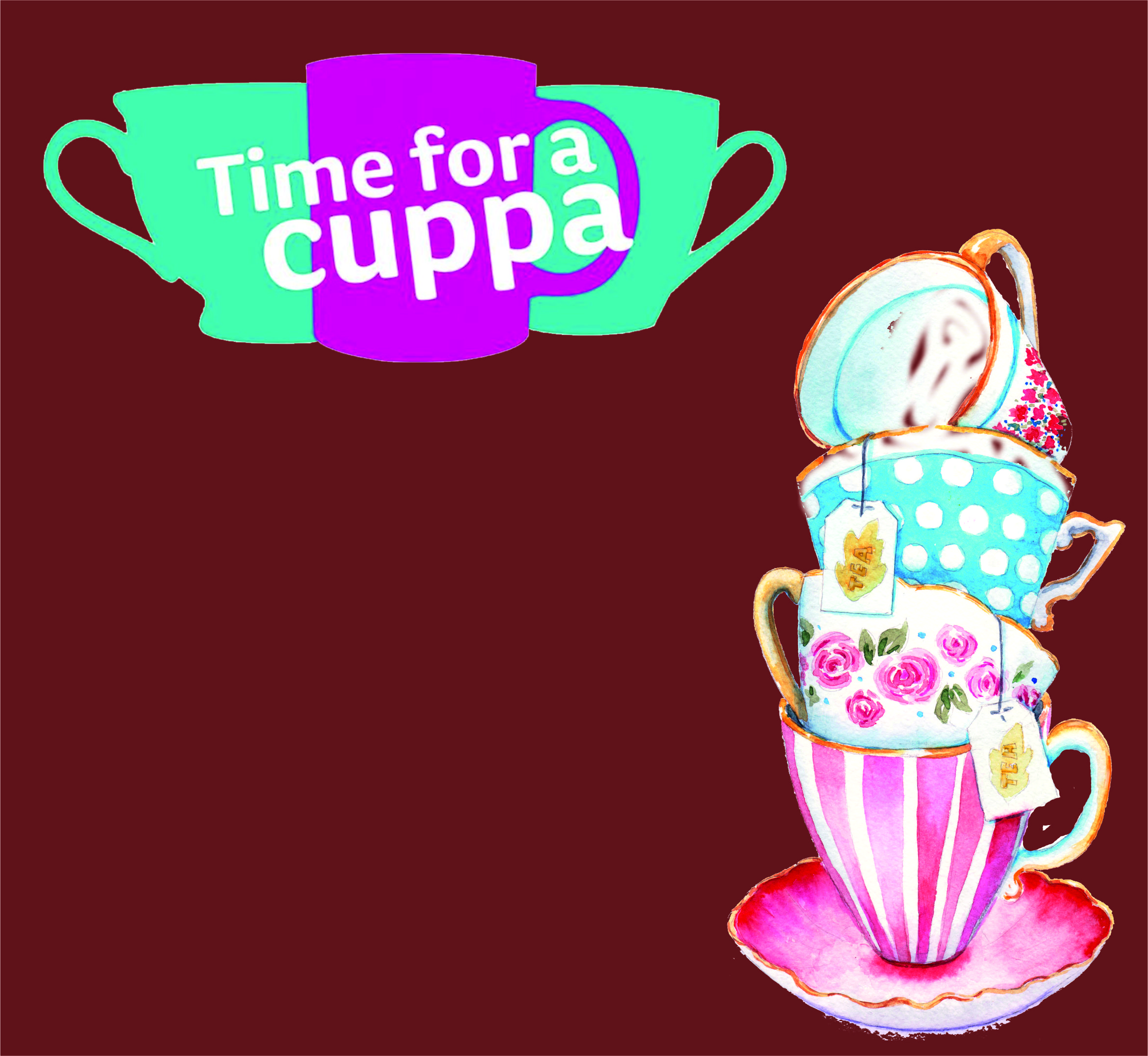 Events Template 2020 cuppa WG