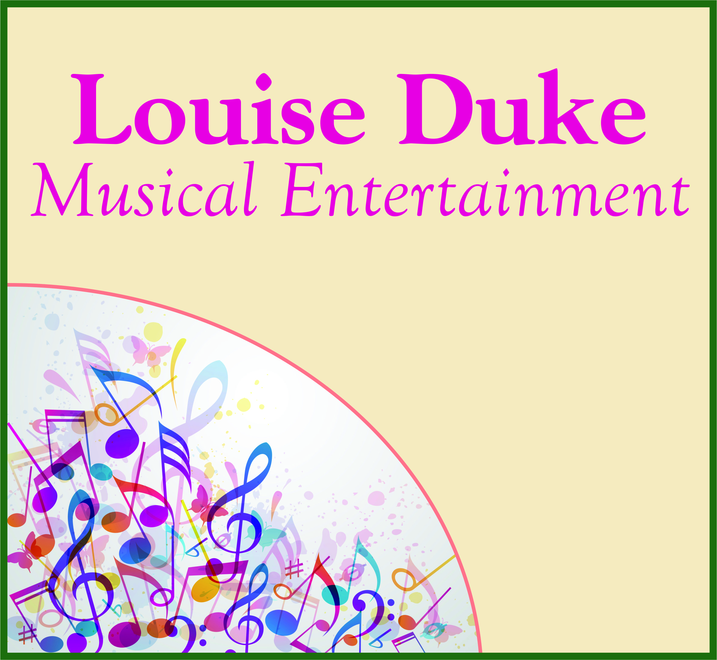 Events Template louise WH