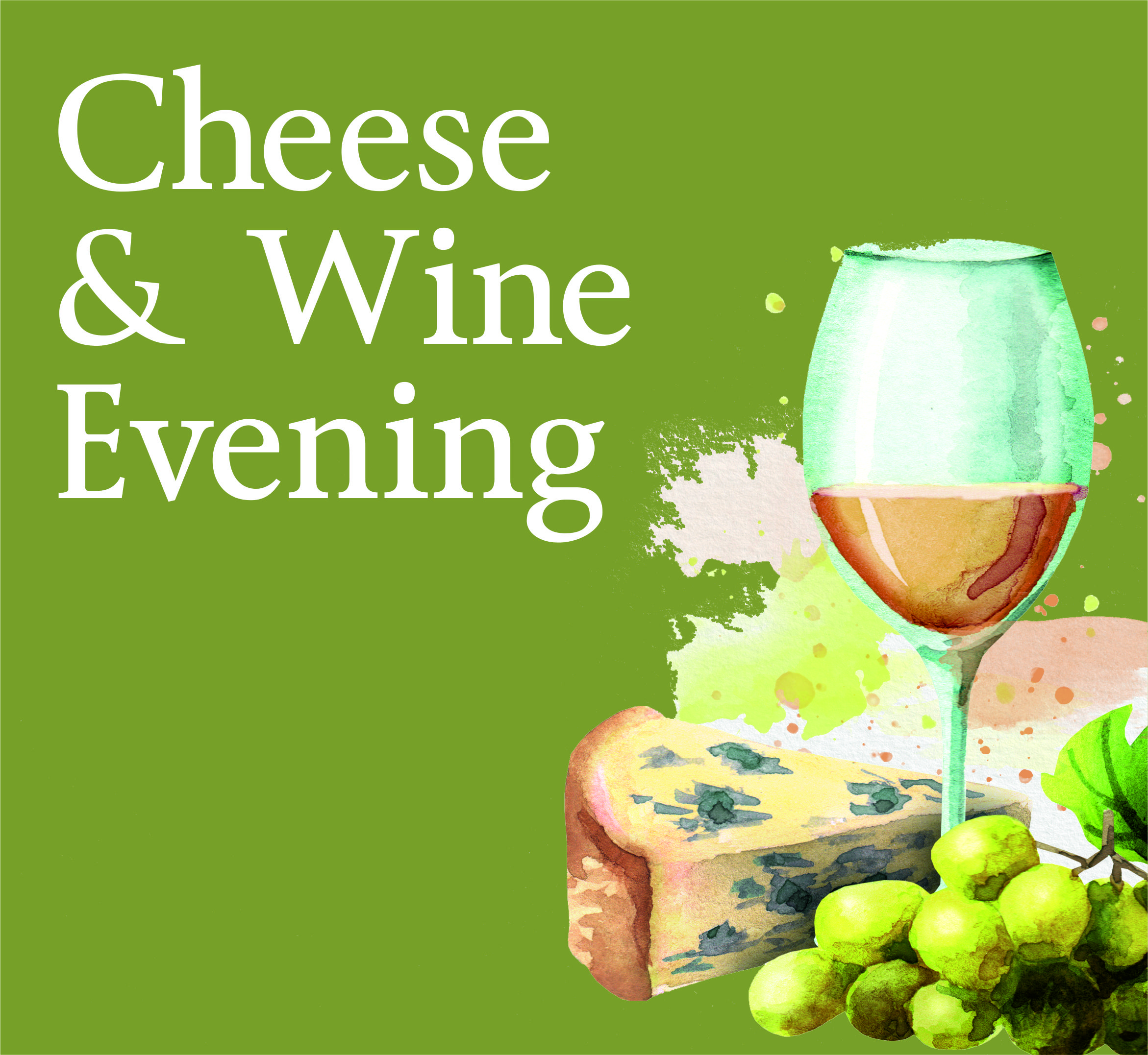 Events Template 2020 cheese WP