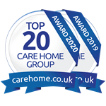 top-20-care-home-group with 2019 & 2020