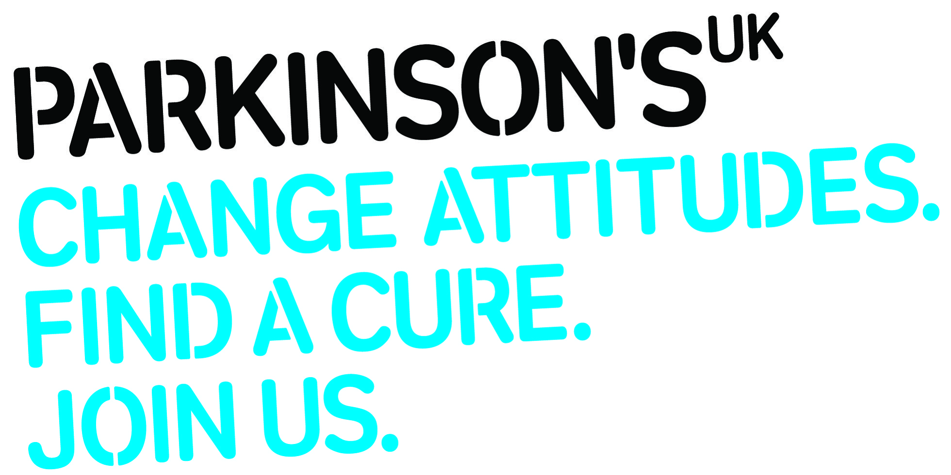 ParkinsonsUK_Logo_Stacked_RGB_1980x980_opt