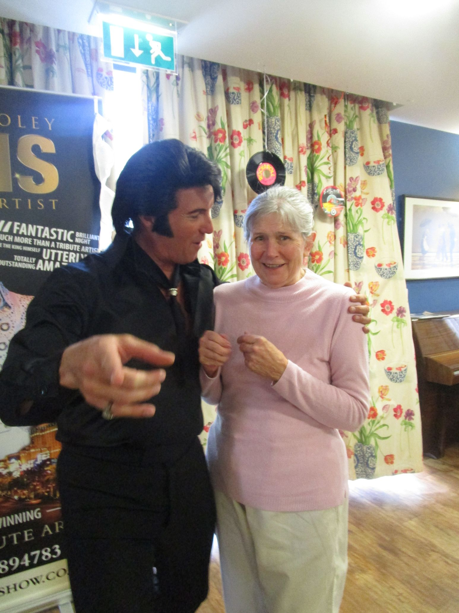 elvis and val FH