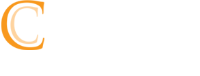 Colten Care - Cherising You Logo.