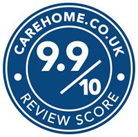 HomeReviewScore 9.9 Colten Blue