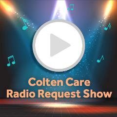 Radio request show 500x500pixels v1 AW