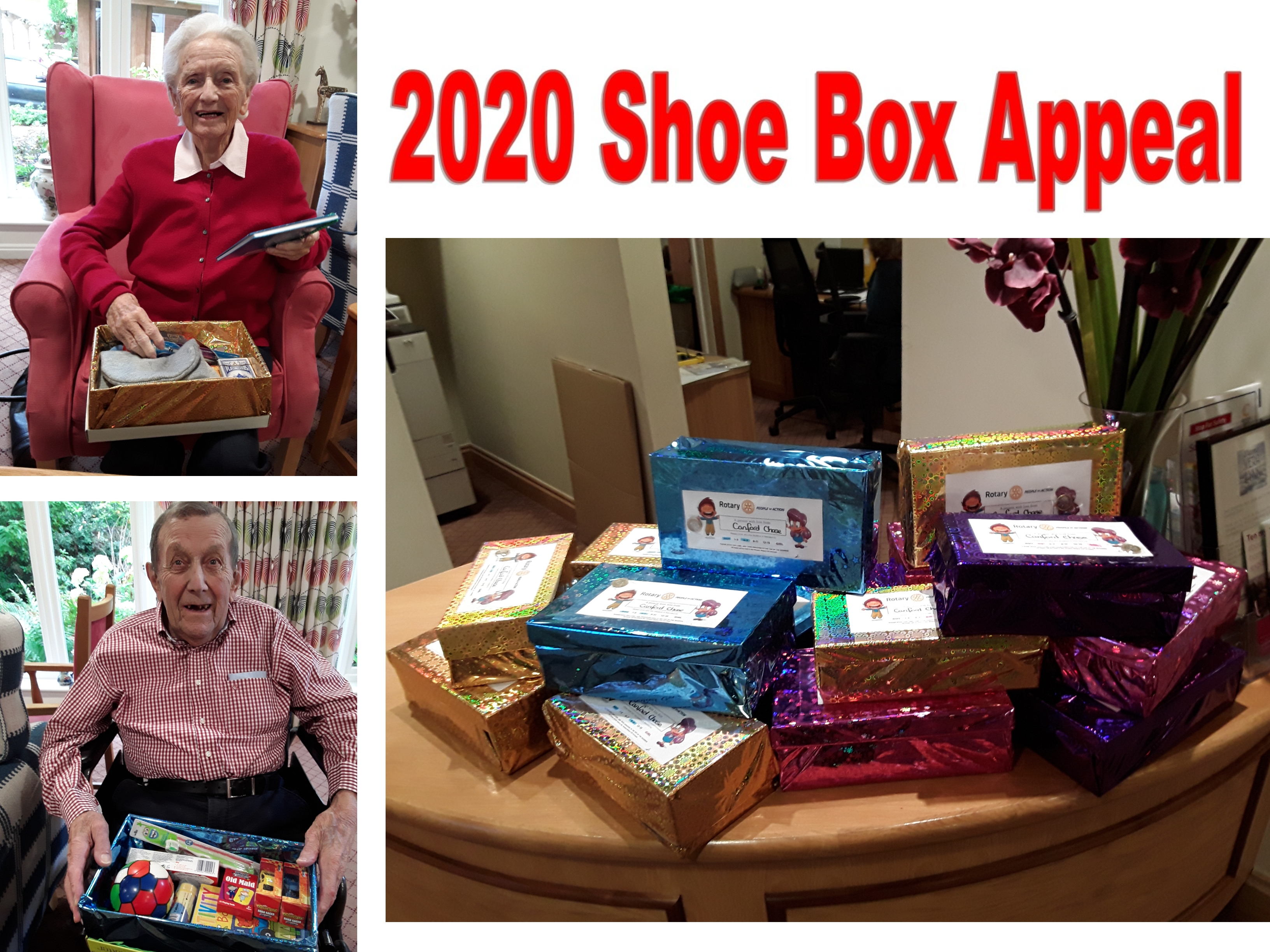 2020 Shoe Box Appeal_ (002)