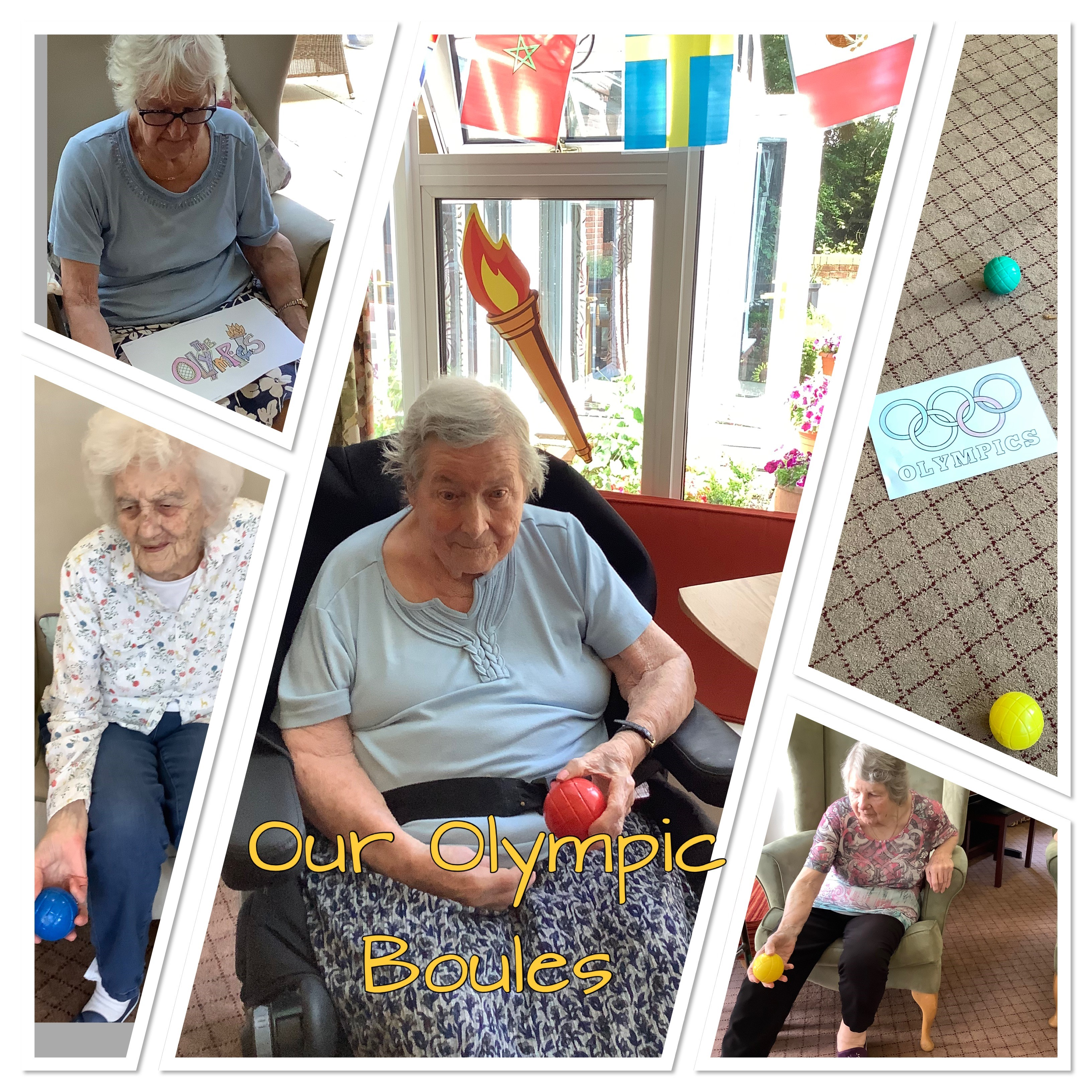Olympic Boules collage (002)