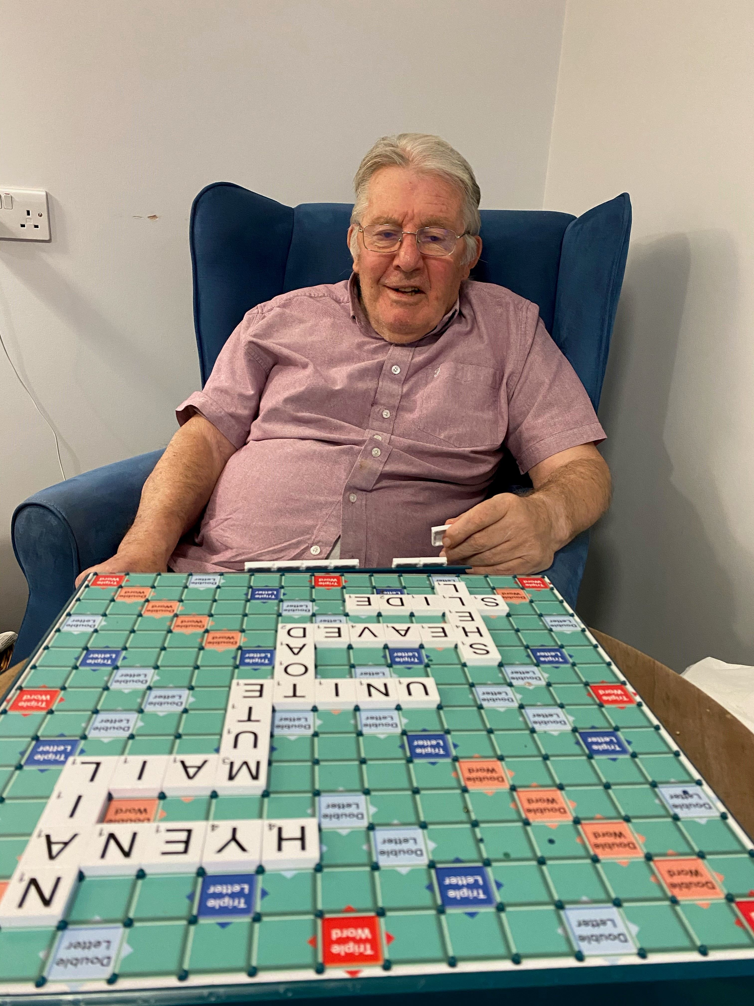 Phil playing scrabble (002)
