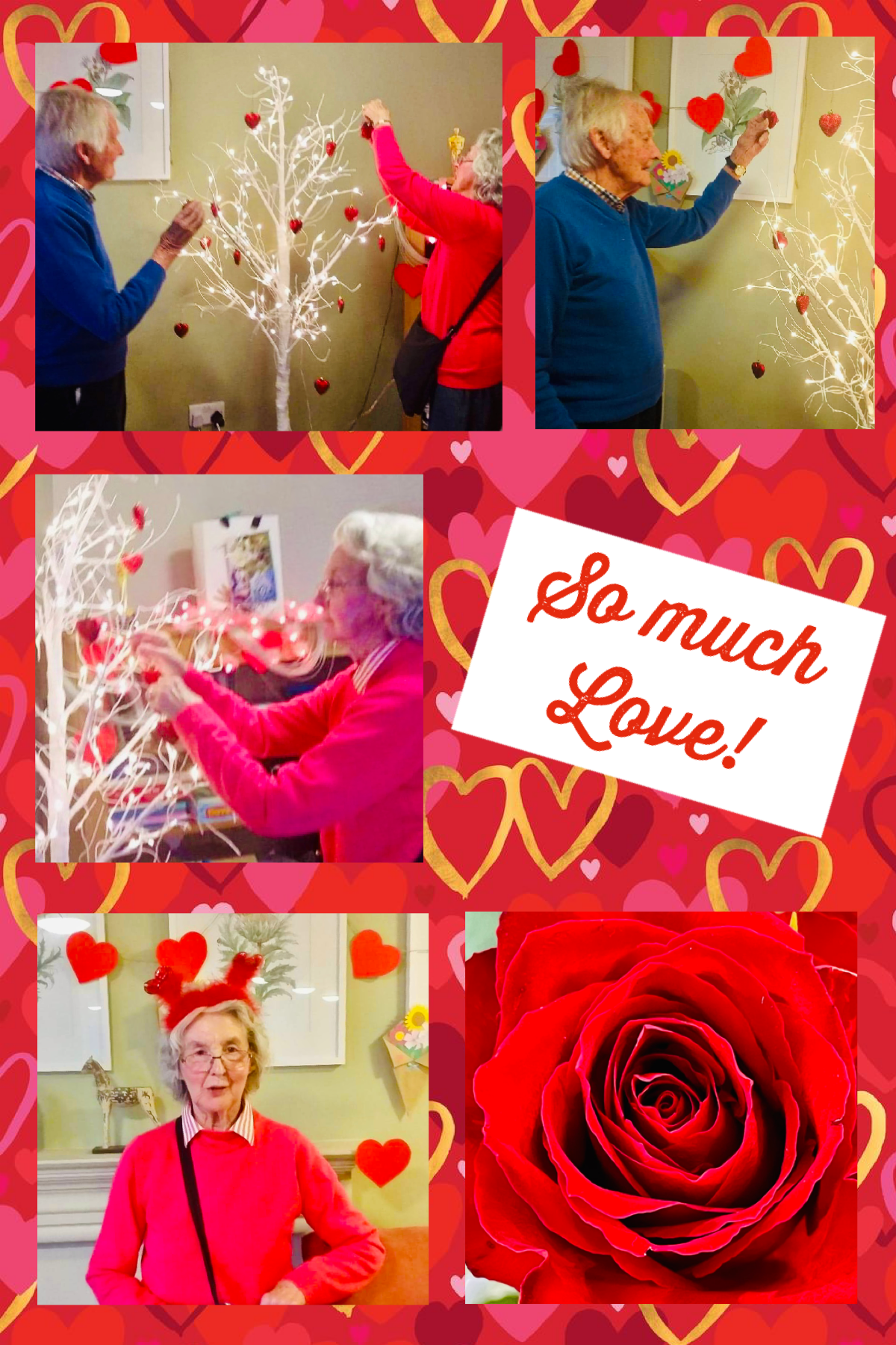 Valentine Collage (002)